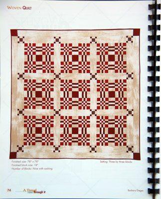 woven-quilt
