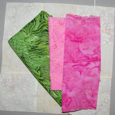 hollyhockfabric