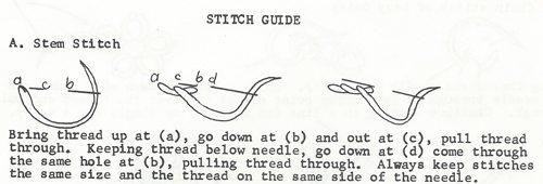 stitch1