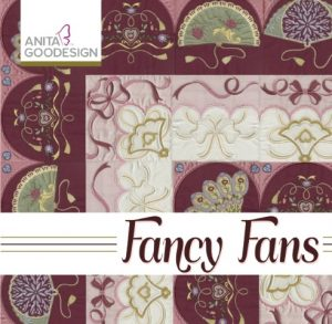 AnitaG-Fancy Fans Front-small