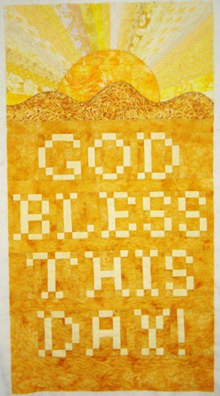 blessthisday